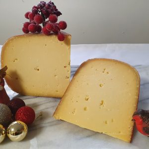 Cheesemakers Special